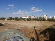 Land Parcel 2258 sm in Dali, Nicosia - 2