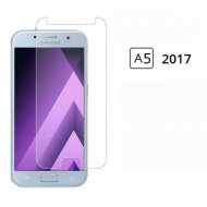 Samsung Galaxy A5 2017 Anti explosion Tempered Glass - 1