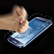 Premium Tempered Glass for Samsung Galaxy S3