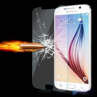 Premium Tempered Glass for Samsung Galaxy S6