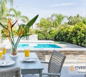 4 Bedroom Villa in Governors Beach for Long Term Rental - 2