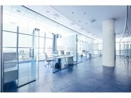 MODERN LUXURY OFFICES IN STROVOLOS NICOSIA - 4