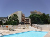 Two bedroom apartment for sale in Peyia - 1