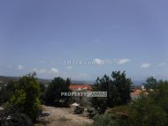 Two bedroom apartment for sale in Peyia - 2