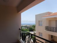 Two bedroom apartment for sale in Peyia - 3