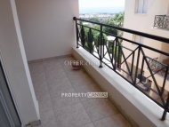 Two bedroom apartment for sale in Peyia - 4