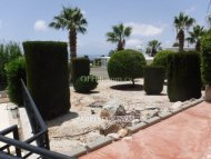 Two bedroom apartment for sale in Peyia - 5