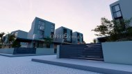 MODERN FOUR BEDROOM DETACHED HOUSE IN GERMASOGEIA - 6