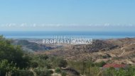 Four bedroom villa for sale in Episkopi