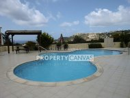 Two bedroom apartment for sale in Peyia