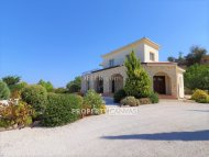 Three bedroom villa for sale in Drymou