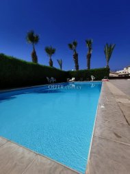 Two bedroom bungalow for sale in Tombs of the Kings Paphos