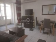 SPACIOUS 1BEDROOM APARTMENT IN NEAPOLIS