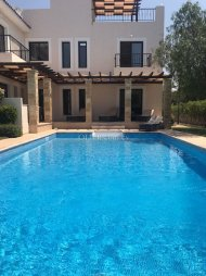 Four bedroom villa for sale in Secret Valley - 2