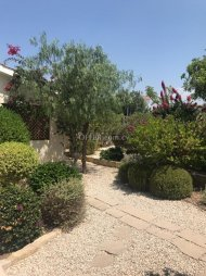 Four bedroom villa for sale in Secret Valley - 3