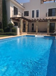 Four bedroom villa for sale in Secret Valley - 4