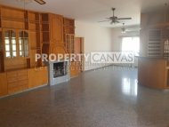 Three bedroom apartment for sale in Emba - 5