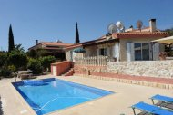 Three bedroom villa for sale in Polis