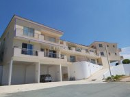 Three bedroom apartment for sale in Peyia