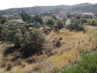 LAND 4017 SQM IN ASGATA VILLAGE - 2