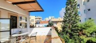 Two Bedroom Duplex Luxury Apartment, Larnaca City Center, Cyprus - 3