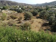 LAND 4017 SQM IN ASGATA VILLAGE - 3