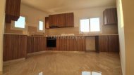 Bramd new 2 Bedrooms Apartment in Paphos Center