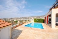 Detached Villa in Lower Pegia