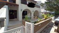 House SemiDetached in Neapolis Limassol