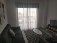 TWO BEDROOM APARTMENT IN KATO PAPHOS