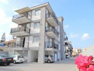 Two bedroom flat for sale in Universal Kato Paphos