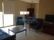 Three Bedroom flat in Lykavitos for Sale