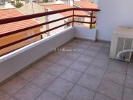 Two Bedroom Apartment In Lakatamia For Sale