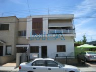 House in Latsia For Sale