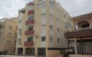 Two-Bedroom Apartment (No.101) in Agios Theodoros, Paphos - 1
