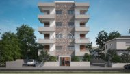 Apartment in Apostolos Andreas Limassol - 1