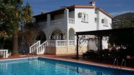 Five bedroom villa for sale in Tala