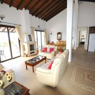 Three bedroom villa for sale in Coral Bay Peyia - 7
