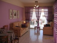 2 Bedrooms Penthouse in Tombs of the Kings area