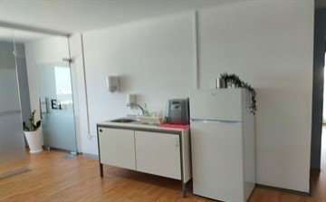 Office  In Akropolis - 2