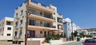 Two bedroom apartment for sale in Geroskipou