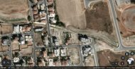 Building Plot 794 sm in Larnaca (Town), Larnaca