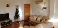 Three bedroom apartment for sale in Emba