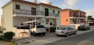 Two bedroom townhouse for sale in Emba