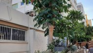 House Detached in Neapolis Limassol - 2