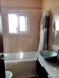 2-bedroom Apartment 78 sqm in Larnaca (Town) - 2