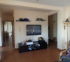 2 Bedroom apartment with electrical heating - 2