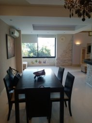 SPACIOUS THREE BEDROOM FULLY FURNISHED APARTMENT IN POTAMOS GERMASOGEIAS - 3