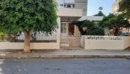 House Detached in Neapolis Limassol - 3