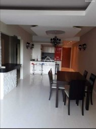 SPACIOUS THREE BEDROOM FULLY FURNISHED APARTMENT IN POTAMOS GERMASOGEIAS - 4